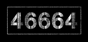 46664 logo.jpg