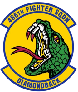466th Fighter Squadron.png