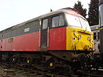 47771 at Colne Valley Railway-2.jpg