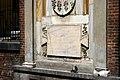 4975 - Milano - Conca di Viarenna - Lapide (1497) - Foto Giovanni Dall'Orto, 24-July-2007.jpg