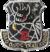 4th Air Division - SVNAF - Emblem