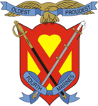 4th Marine Regiment Logo.png