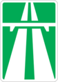 5.1 (Road sign).png
