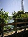 50 Turismo Emilia Romagna 8 giugno 2019 Parco dei laghi di Suviana e Brasimone, un ringraziamento speciale alle guide Eugenia e Walter.jpg