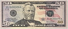 50 USD Series 2004 Note Front.jpg