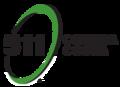 511CC logo.png