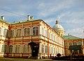 5149-1. Alexander Nevsky Lavra.jpg