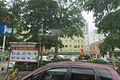 51 SZ 深圳 Shenzhen 龍崗 Longgang 吉華路 Jihua Road June 2017 IX1 bus 123 view 20.jpg