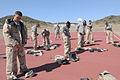 5252 MP training at JTF Guantanamo DVIDS374376.jpg