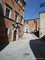 53045 Montepulciano, Province of Siena, Italy - panoramio (14).jpg