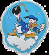 531st Bombardment Squadron - Emblem.png
