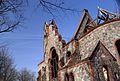 5339vik Pisarzowice, kościół ewangelicki. Foto Barbara Maliszewska.jpg