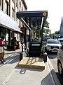 53 Street entrance vc.jpg