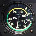 540 degree airspeed indicator from a glider.jpg