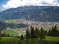 5630 - Schynige Platte - View of Interlaken.JPG