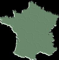 564X573-Carte France geo verte.png