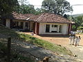 56Sripalee College.jpg