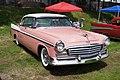 56 Chrysler Windsor Newport (9123354110).jpg