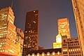 59th Street , New York City - panoramio (12).jpg