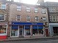 5 Buccleuch Street, Hawick gallery.jpg