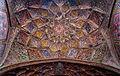 5 Wazir Khan Mosque.jpg
