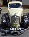 6.8.16 Sedlice Lace Festival 002 (28776021996).jpg