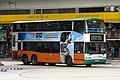 6030 at Shau Kei Wan (20190121111344).jpg