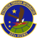 603d Air Communications Squadron