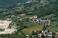 64010 Citivella del Tronto TE, Italy - panoramio - trolvag (21).jpg