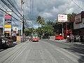 6476San Mateo Rizal Landmarks Province 06.jpg