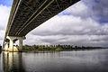 64 Bridge over the Arkansas river.jpg