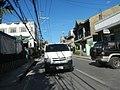 664Valenzuela City Metro Manila Roads Landmarks 22.jpg