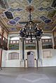 6726vik Na Krakowskim Kazimierzu. Synagoga. Foto Barbara Maliszewska.jpg