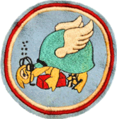 69th Troop Carrier Squadron - Emblem.png