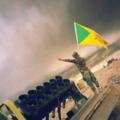 6 حزب الله.png