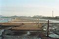 6 Chome-19-15 Matsunagachō, Fukuyama-shi, Hiroshima-ken 729-0104, Japan - panoramio.jpg