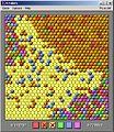 6 Colors-3.jpg
