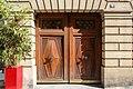 6 rue Saint-Florentin 4.jpg