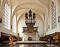 70536-Karmelietessenklooster Onze-Lieve-Vrouw ten Troost (2).jpg