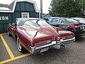 72 Buick Riviera (7305136582).jpg