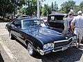 72 Buick Skylark SunCoupe (5995767647).jpg