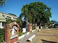 7573City of San Pedro, Laguna Barangays Landmarks 12.jpg