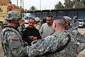 772nd Military Police train Numaniyah Iraqi Police DVIDS151725.jpg
