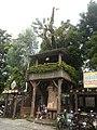 780Our Lady of Light Parish Church Cainta Rizal 20.jpg