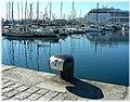 786-Porto da Coruña.jpg