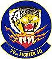 79 Fighter Sq.jpg