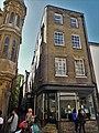 7 All Saints Passage, Cambridge.jpg