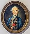 81 - Barthélémy de Puységur - huile sur toile - Musée du Pays rabastinois inv.2015.11.1.jpg