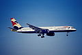 81bp - British Airways Boeing 757-236; G-CPES@ZRH;27.01.2000 (4975442030).jpg