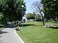 8230 Nessebar, Bulgaria - panoramio - aristidov.jpg